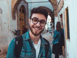 david_case-study