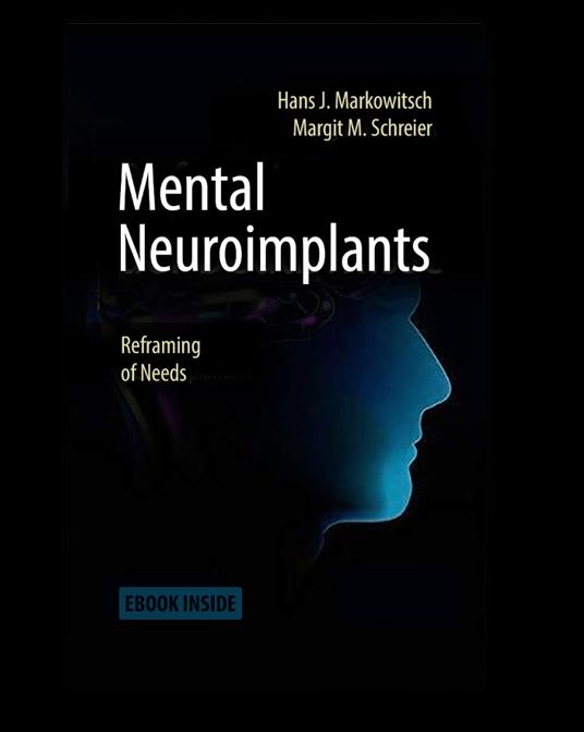 book-mental-neuroimplants_e