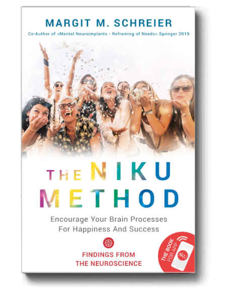 the niku method